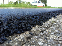Asphalt Overlay Contractor in Columbus Ohio